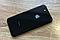 Смартфон Apple iPhone 8 | High-Copy, фото 4