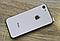Смартфон Apple iPhone 8 | High-Copy, фото 5