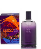 Kenzo by Kenzo Vintage Edition edt 100ml (лиц.)