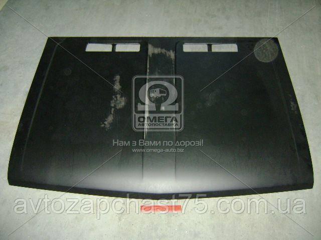 Капот ВАЗ 2103, ваз 2106  производство НАЧАЛО