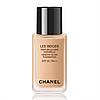 Тональный крем Chanel Les Beiges