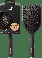 Расческа для волос ebelin Professional Keratin-Pflegebürste Paddle, фото 1