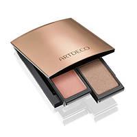 Artdeco Beauty Box Duo Бокс для теней