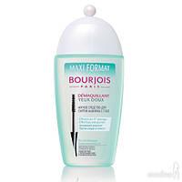 Bourjois средство для снятие макияжа Demaquillant Yeux Doux