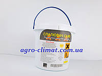 """Очиститель дымохода 1 кг """"Еко-Плюс"""" Польша"""