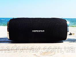Портативная колонка Hopestar A6 35W! Мега звук! Оригинал!