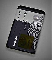 Аккумулятор для Nokia X2-01 (00000006690)