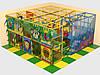 Детский игровой лабиринт 9,05