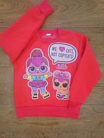Lol в категории кофты и свитеры для девочек в Украине. Сравнить цены ... 6243409bbfde8