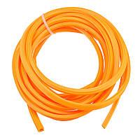Creality 3D® 5M / lot Orange Decorative Strip для 3D-принтера CR-10 300 мм / 400 мм / 500 мм - 1TopShop