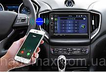 Автомагнитола 2din Pioneer 8702 GPS, WiFi, Bt Android 5 НОВИНКА 2018 + КАМЕРА, фото 3