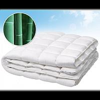 Одеяло Bamboo Бамбук (всесезонная)