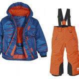 Лыжный костюм для ребенка Lupilu(Германия) р.98/104, фото 1