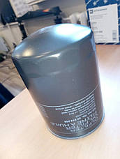 Фільтр масляний 2.3F1A IVECO 50 014 069, фото 3