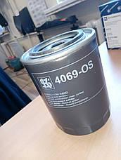 Фильтр масляный 2.3F1A IVECO 50 014 069, фото 2