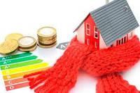 Экономим на отоплении в осенне-зимний период с помощью PureHeat+