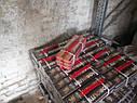 Электроды УОНИ 13/55 ПЛАЗМА Монолит ф 4 мм (пачки по 5 кг, цена за 1 кг), фото 4