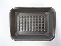 Лоток из вспененного полистирола М2-30 (210x155x30)