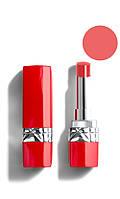 Christian Dior  Помада для губ  Ultra Rouge  450 Ultra Lively 3 мл Код 24221