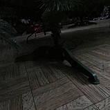 Елка искусственная Кедр, фото 2