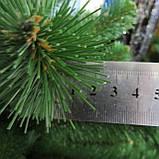 Елка искусственная Кедр, фото 5