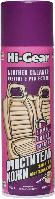Очиститель-кондиционер для кожи, аэрозоль  500 г