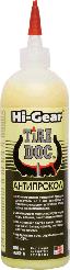 Hi-Gear Антипрокол. Склад для запобігання та усунення проколів шин 480 мл