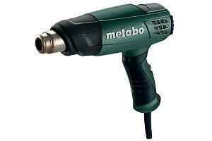 Термофен Metabo HE 20-600 (602060000)
