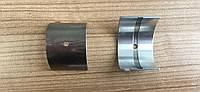 Вклад шатуна АВ858