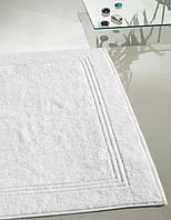 Полотенце для ног 55*90 махровое, 750 гр/м²