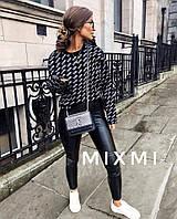 Женские модные лосины  МХ002, фото 1