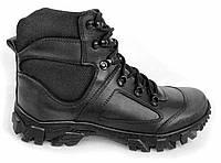 Берцы, Тактичні черевики низькі | зима, WOLForiginal