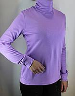 Гольф женский Afibel фиолетовый, фото 1
