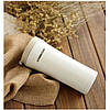Термочашка термос Starbucks 500 ml 3 Цвета! Качество!, фото 3