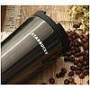 Термочашка термос Starbucks 500 ml 3 Цвета! Качество!, фото 4