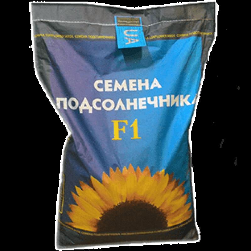 Семена подсолнечника Одисей ИМИ (стандарт)
