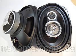 Автомобильные Колонки Овалы Pioneer SP-6942 1000 Вт! НОВИНКА 2016