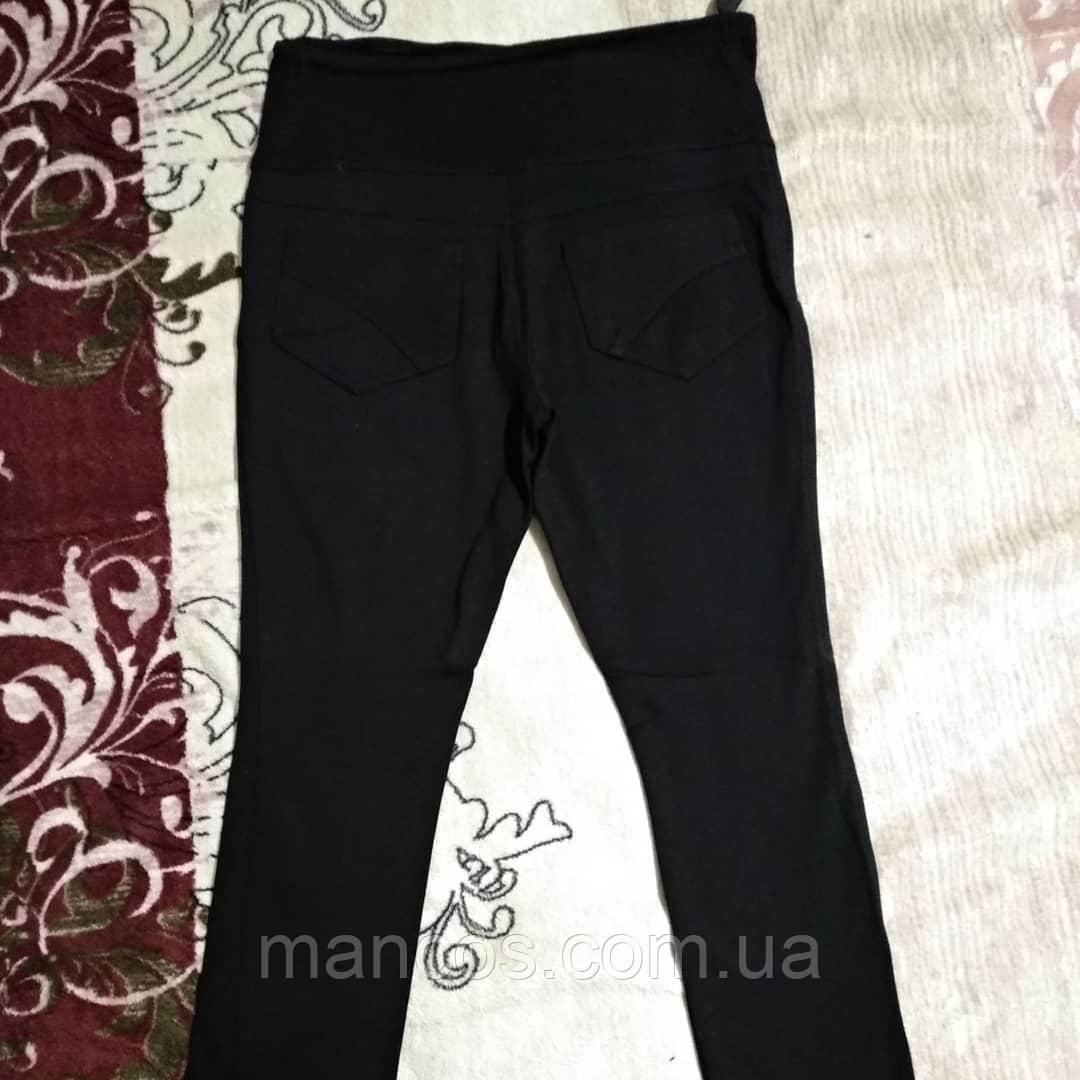 Б в одяг для вагітних і годуючих - купити в Кривому Розі ᐉ Продаж б ... d477ba5e03b92