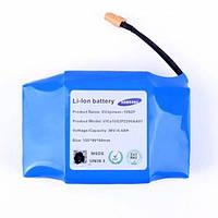 Аккумулятор для гироборда 10S2P Samsung 36v 2200mAh