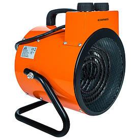 Тепловентилятор промышленный Vitals EH-34