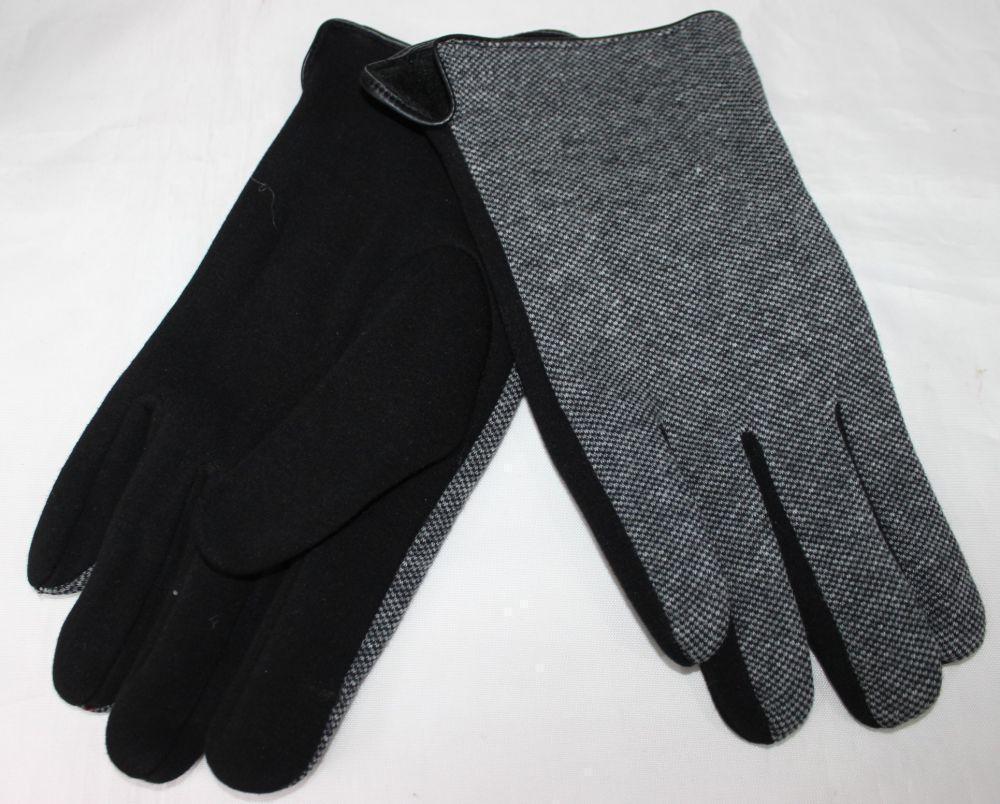 Мужские перчатки Paidi 1803, XXXL