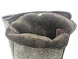 Мужские перчатки Paidi 1803, XXXL, фото 2
