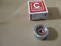 Ролик натяжителя приводного ремня CAFFARO CFR 475-99 NISSAN, фото 1