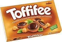 Шоколадні цукерки Toffifee 125 г