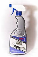 Очиститель двигателя WIN (0,5л) пэ (0,5кг)