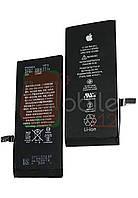 Аккумулятор (АКБ / Батарея) для iPhone 7, 1960mAh, оригинал Sony model A1660, A1778, A1779