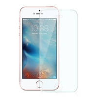 Стекло защитное iphone 5 5s #100367