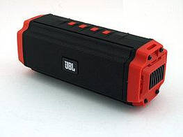Портативная Вluetooth колонка JBL Charge Mini 7+ Реплика портативна блютуз колонка мини отличный подарок