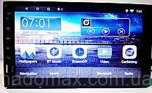 """Автомагнитола Pioneer Pi-707 Android 7, 7"""" IPS 4 Ядра, 16 Гб+ 1 Гб ОЗУ!, фото 2"""