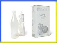 Прочный модельный фотополимер для 3д печати